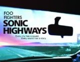 sonichighways