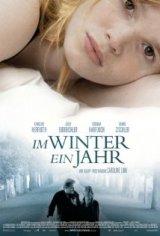 Sophie Tierny adaptation sous-titrage